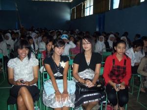 alumni 2008