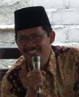 Bambang Pracaya, S.Pd. M.M