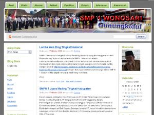 blog smp1