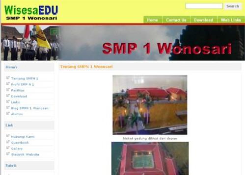 http://smp1wonosari-gk.sch.id